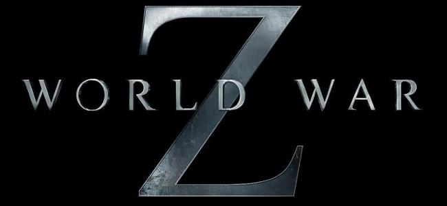 WorldWarZ-ARTICLEIMAGE