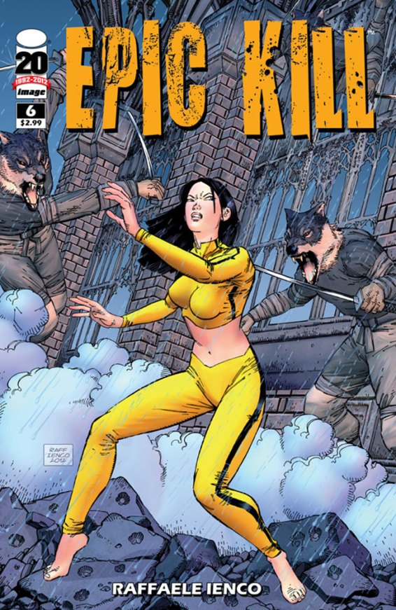 epickill06_cover