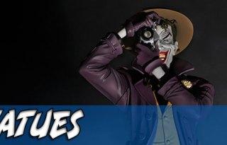 joker-feature