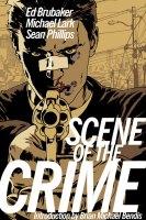 sceneotcrime_cover