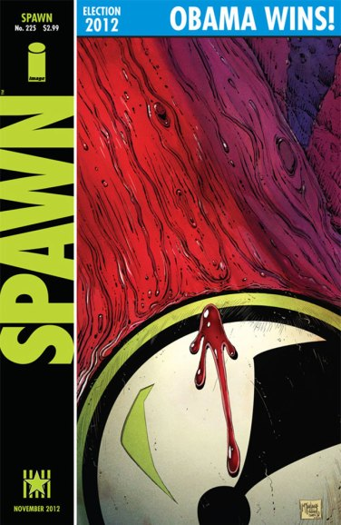 spawn225_coverObama