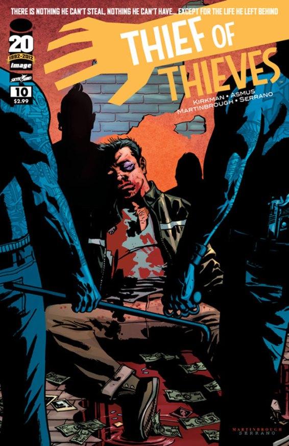 thiefofthieves10_cover