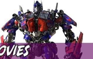 transformersfeature
