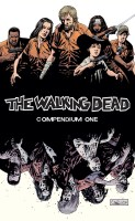 15walkingdead