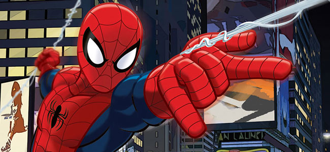 2763176-ultimate_spiderman-FEATURE