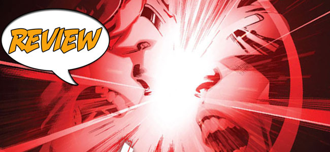 All-New-X-Men_4_FEATURE