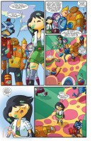 BravestWarriors_03_preview_Page_09