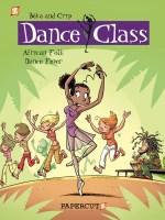 DanceClass3-COV