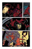 Daredevil_22_Preview3