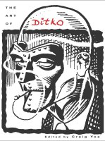Ditko_cover