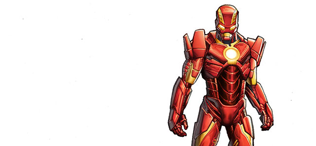 IronMan_06_FEATURE