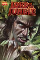 LordOfJungle10-Cov-Parrillo