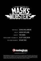 Masks_and_Mobsters_04.indd