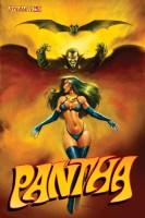 Pantha05-Cov-TEX