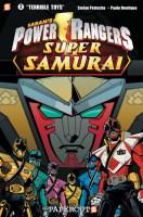 PowerRangers2_Cover