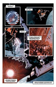 Space 1999 Aftershock and Awe Preview-PG2