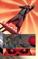 UncannyAvengers_3_Preview2