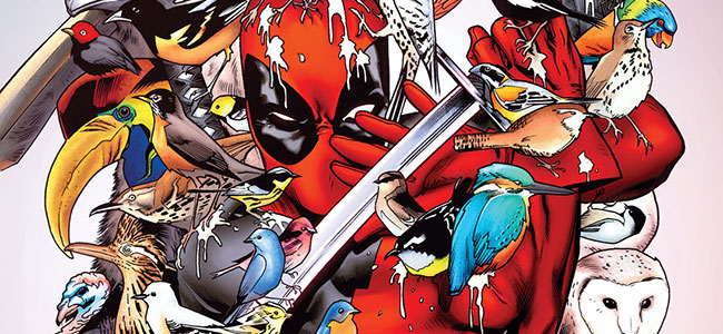 UncannyXMen_1_Deadpool53StateBirds_FEATURE