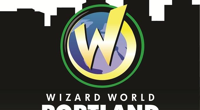 WIZARD_Portland-LO
