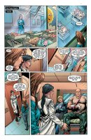 witchblade162_p3