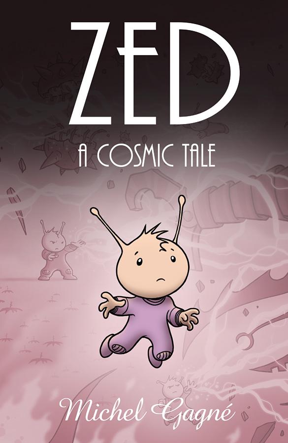 zed-web