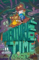 AdventureTime_11_preview_Page_1