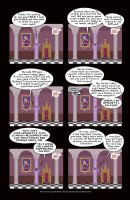 AdventureTime_12_preview_Page_08