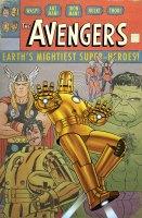 Avengers-9-MAIM-variant