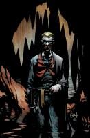 Batman16Cover