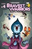 BravestWarriors_04_preview_Page_01