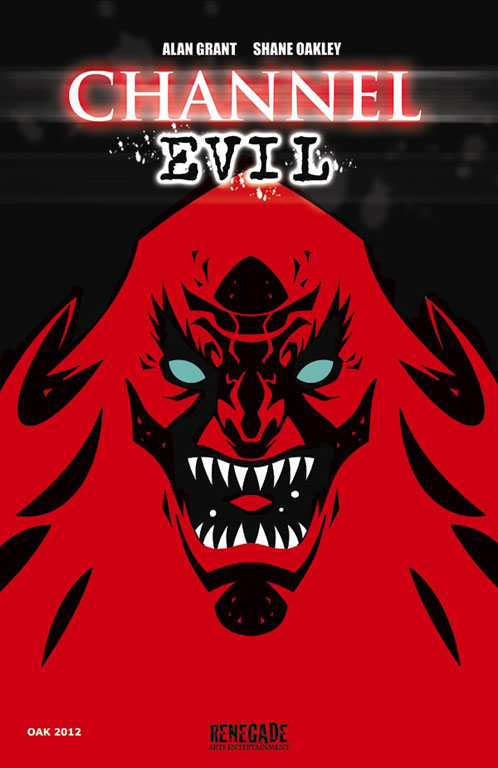 Channel-Evil-tpb-cover