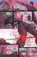 Extermination_08_preview_Page_7