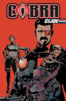 GI_Joe_COBRAOctober Guard1