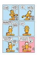 Garfield_09_preview_Page_4