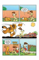 Garfield_09_preview_Page_7