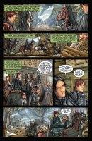 GoT12-(Page-02)