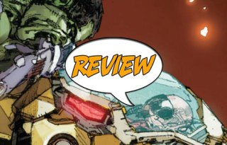 Hulk3-Featured