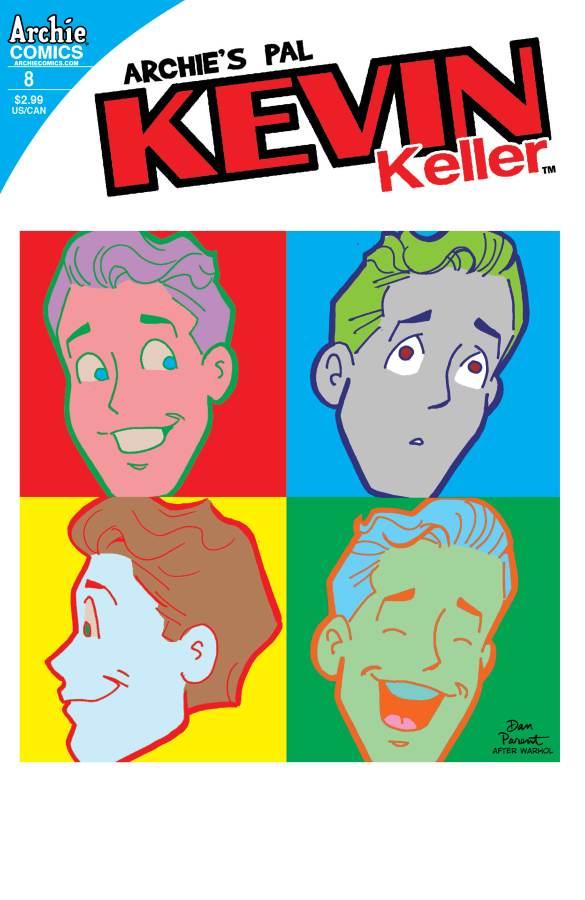 KevinKeller#8