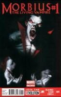 MorbiusCover
