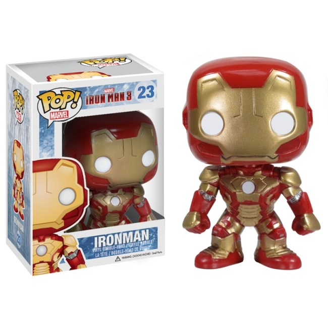 Pop-IronMan3-1