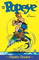 Popeye_Classic_9_Cover_HR