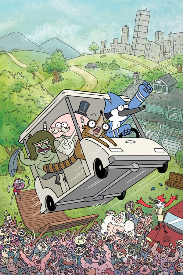 RegularShow_1_cvrA_web
