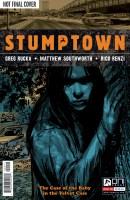 STUMPTOWN2 #5 4x6 COMP SOLICIT WEB
