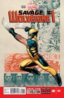 Savage-Wolverine_1