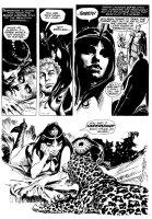 VampiArchV6-Prev-(Page-17)
