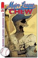 chew23