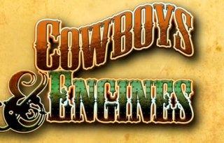 cowboysenginesfeature