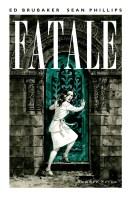 fatale_007
