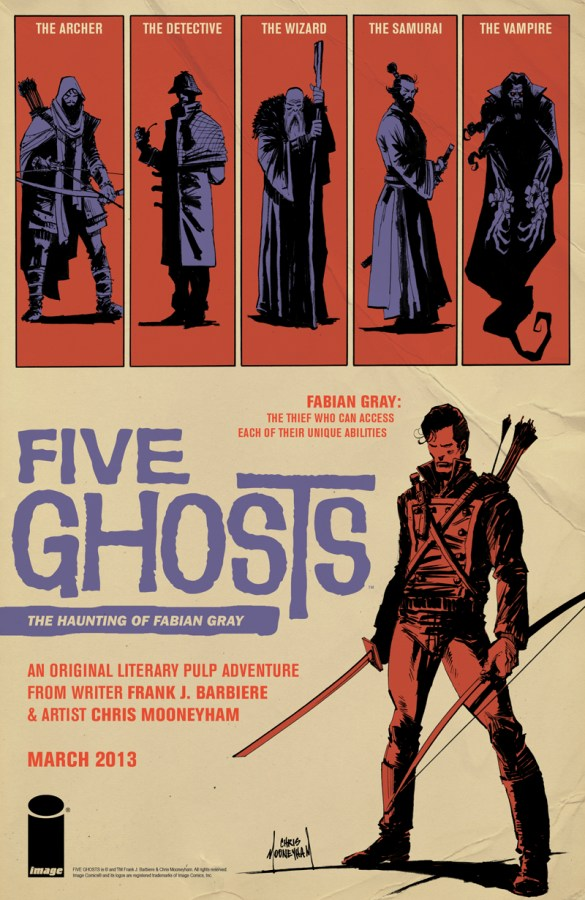 five_ghosts-promo