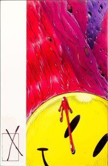watchmen1-color-guide